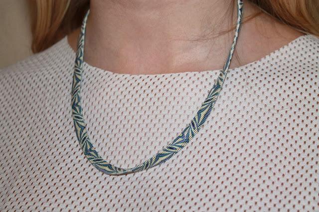 ziba jewellery