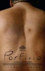 Ver Porfirio Online Gratis (2011)