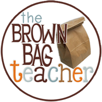 http://thebrownbagteacher.blogspot.com/2014/07/5th-grade-reading-logs-book-series-wild.html
