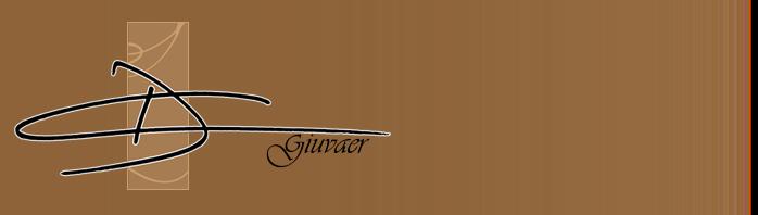 Galeria-DCristal