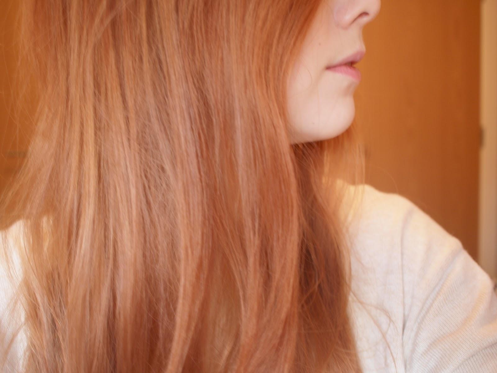 Review Inoa Loreal Hair Color At Rush Kensingtoncapitec Internet