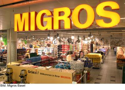 migros iş ilanları mgros grossmarket migros is ilanlari MIGROS