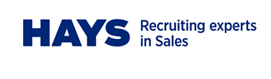 Hays Sales UK