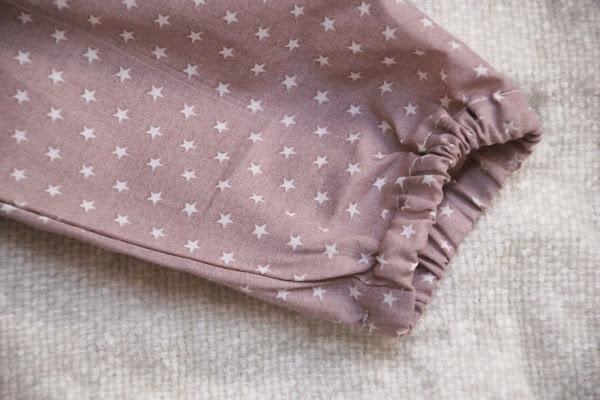 a726d8b71 DIY Costura  8 prendas de ropa y vestidos para niñas y bebés (patrones  gratis