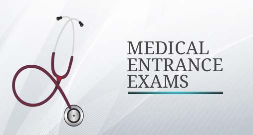 Medical-entrance-exam-2016