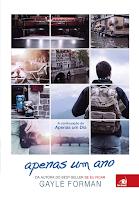 http://literalizandosonhos.blogspot.com.br/2015/12/resenha-em-serie-apenas-um-dia-apenas.html