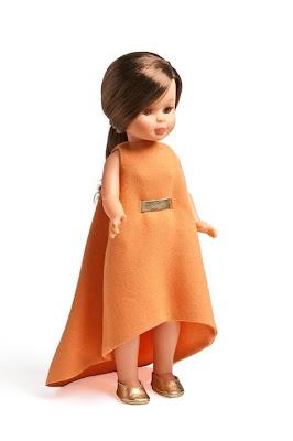 Nancy se viste de moda - losplanesdemaria.com