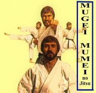 Mugei Mumei no Jitsu