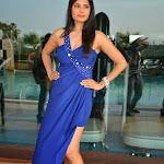 Priyanka Shah hot hd wallpapers