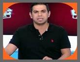 برنامج كورة كل يوم كريم حسن شحاتة حلقة الإثنين 27-7-2015