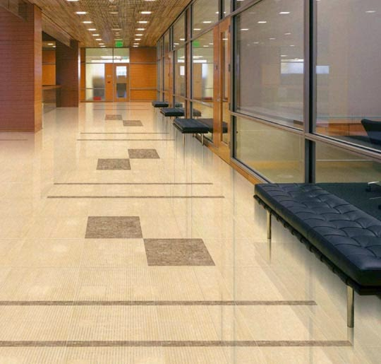 House construction in india floors vitrified tiles Which is best tiles for flooring in india