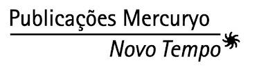 Publicações Mercuryo Novo Tempo