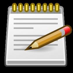 external image editordetexto-icono.png