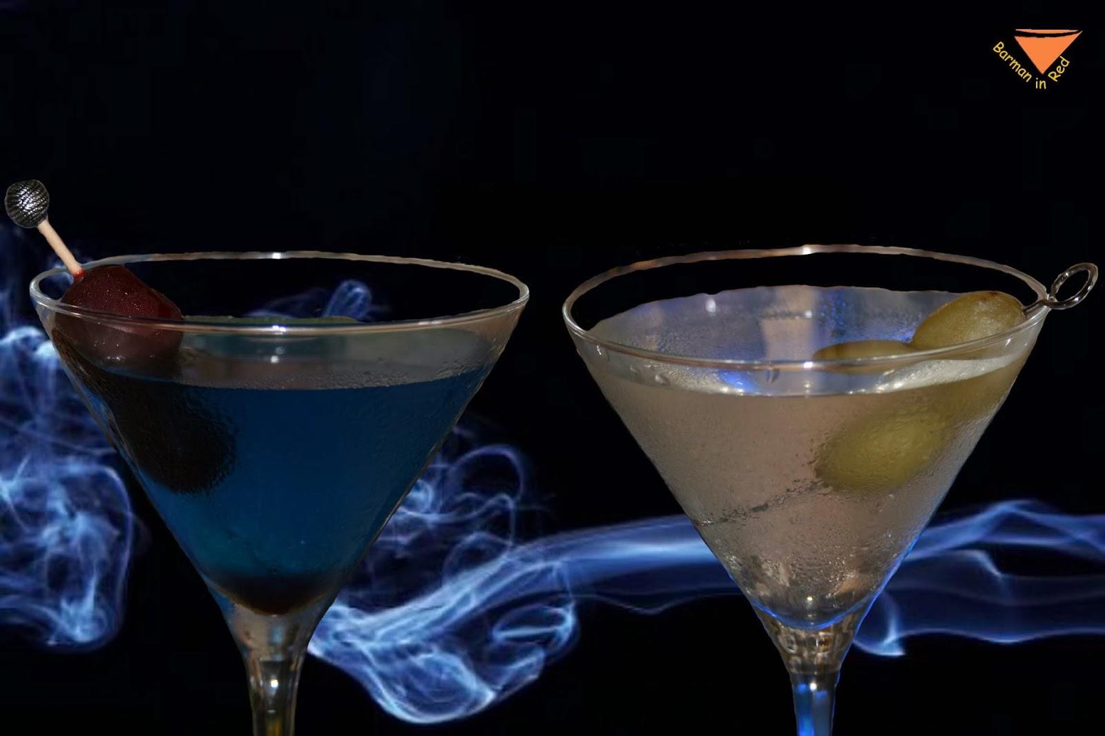 10 mejores c cteles con vodka 2013