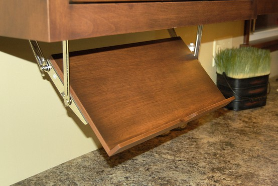 under cabinet recipe book holder image search results