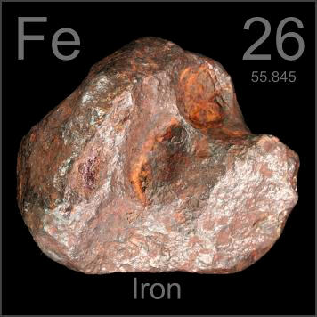 Ciencias de joseleg hierro seg 250 n el modelo de bohr