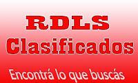 ⌨ RDLS Clasificados