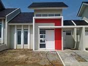 Tip mulai bisnis property rumah developer, pengembang