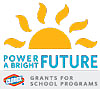 Power a Bright Future from Clorox Grants for School Programs