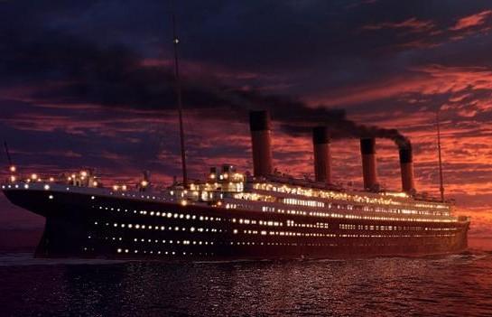 417d1.blogspot.com - Ternyata Harga Untuk Naik Kapal Titanic Cuma Rp.5000 !