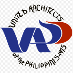 architect board exam result