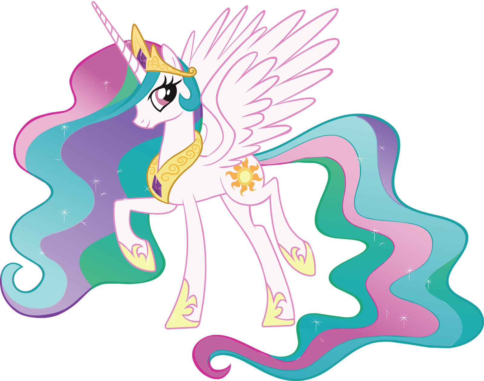 My Little Pony Equestria Girls Blog: Personajes