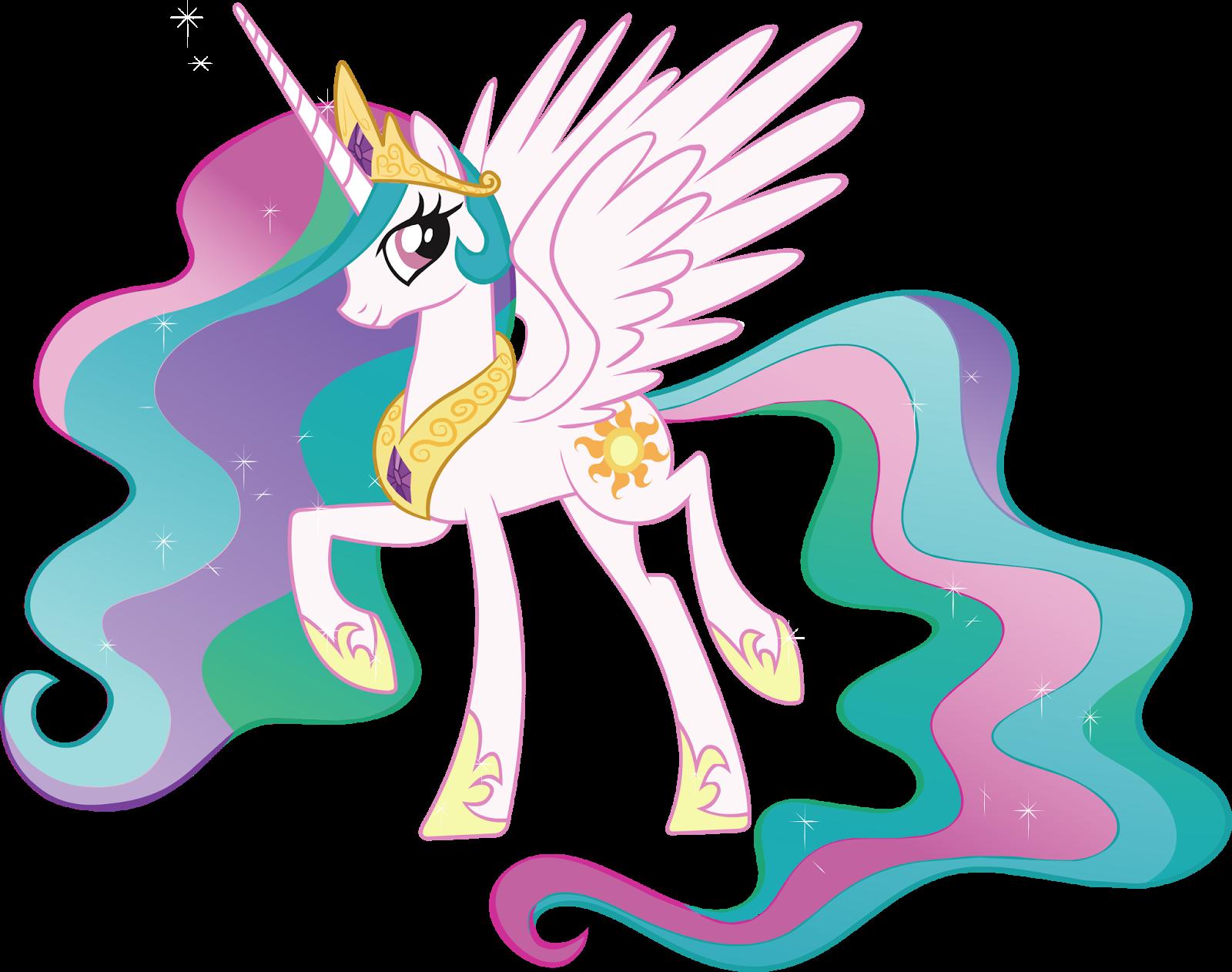 My Little Pony Equestria Girls Blog: Personajes