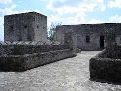 Fuerte San Felipe