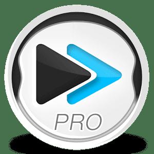 XiiaLive™ Pro - Internet Radio 3.3.1.2 APK