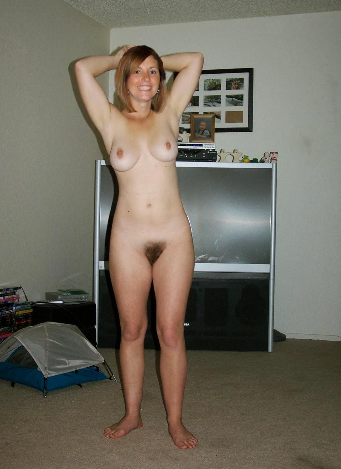 amateur gros seins escort beziers