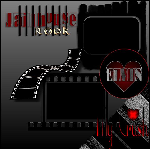 http://4.bp.blogspot.com/-UJc9U-YrJtg/Uy9VU_ZAkxI/AAAAAAAAEeE/h0103EZoR2M/s1600/Elvis_quickpagepreview_rainy.png