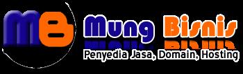 Portofolio MungBisnis.com