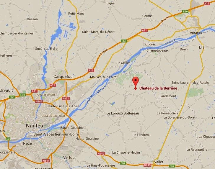 https://www.google.fr/maps/place/Ch%C3%A2teau+de+la+Berri%C3%A8re,+44450+Barbechat/@47.301429,-1.2819774,12z/data=!4m2!3m1!1s0x4805e2aed573c437:0xfd58bcdc19caf92f