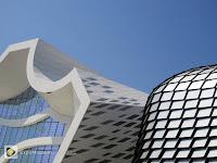 10-Yeosu-Expo-Samsung-Pavilion-by-SAMOO