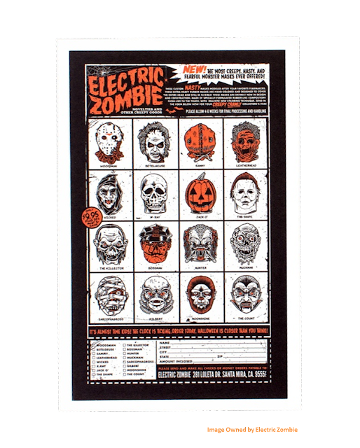 http://electriczombie.merchline.com/products/masker-ad-poster