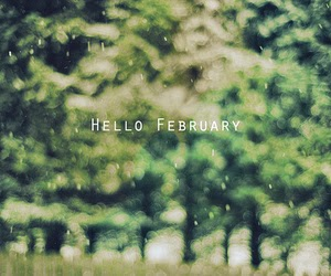 http://weheartit.com/entry/160817095/search?context_type=search&context_user=sparklewithme&query=hello+february