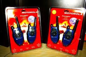 Jual Walky Talky Motorola T5720 Jual Walkie Talkie Motorola T5720 Harga Murah