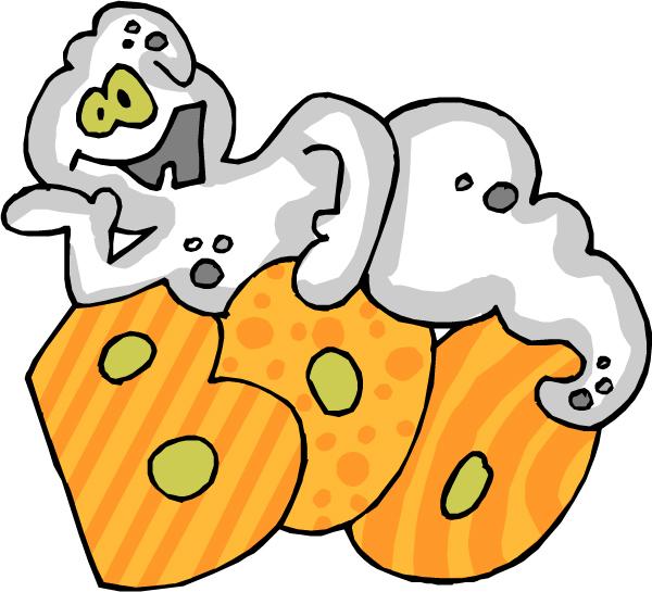 Imagenes infantiles de halloween imagenes y dibujos para - Dibujos infantiles halloween ...
