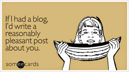 Tips for Starting Your Blog on Diane's Vintage Zest!