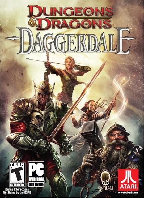 http://4.bp.blogspot.com/-UJjZuJBNQGE/TeRApK9KNuI/AAAAAAAAGBQ/AJHuL1PSjaw/s640/Dungeons+and+Dragons+Daggerdale.jpg