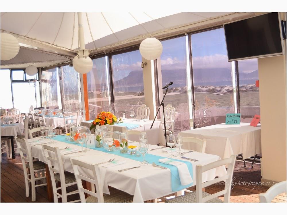 DK Photography LASTBLOG-094 Stefanie & Kut's Wedding on Dolphin Beach, Blouberg  Cape Town Wedding photographer