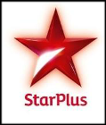 Star Plus All Dramas Online