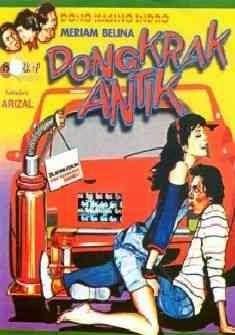download film gratis warkop dki dongkrak antik