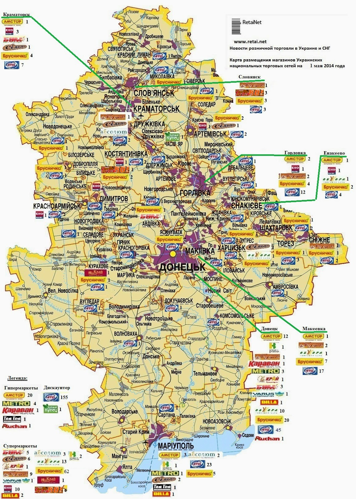 map disengagement ukrainian armed forces and separatists in donbas