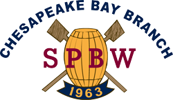 Chesapeake SPBW