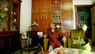 http://musicaymuda-otras-cosas.blogspot.com.es/2013/01/la-musica-de-emile.html