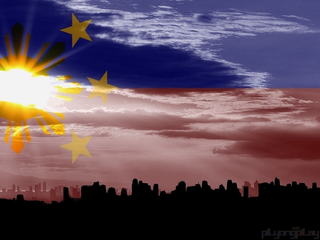 Ang pilipinas kong mahal the philippine national flag the philippine flag has been the witness of several battles that the philippines has faced but people dont even recognized its relevance to thier lives biocorpaavc Choice Image