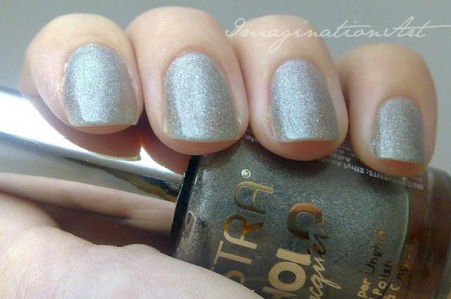 Astra Holo 702 grey grigio