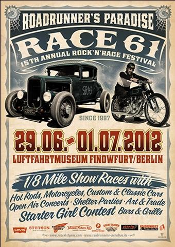 http://4.bp.blogspot.com/-UJoHb7knJfg/Tv4oJKtMh6I/AAAAAAAAF9I/YJVoeISBPQw/s1600/race.jpg