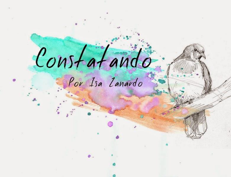 Isa Zanardo